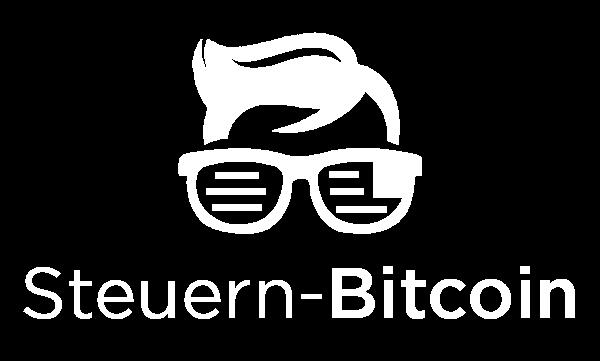 Steuern-Bitcoin.com