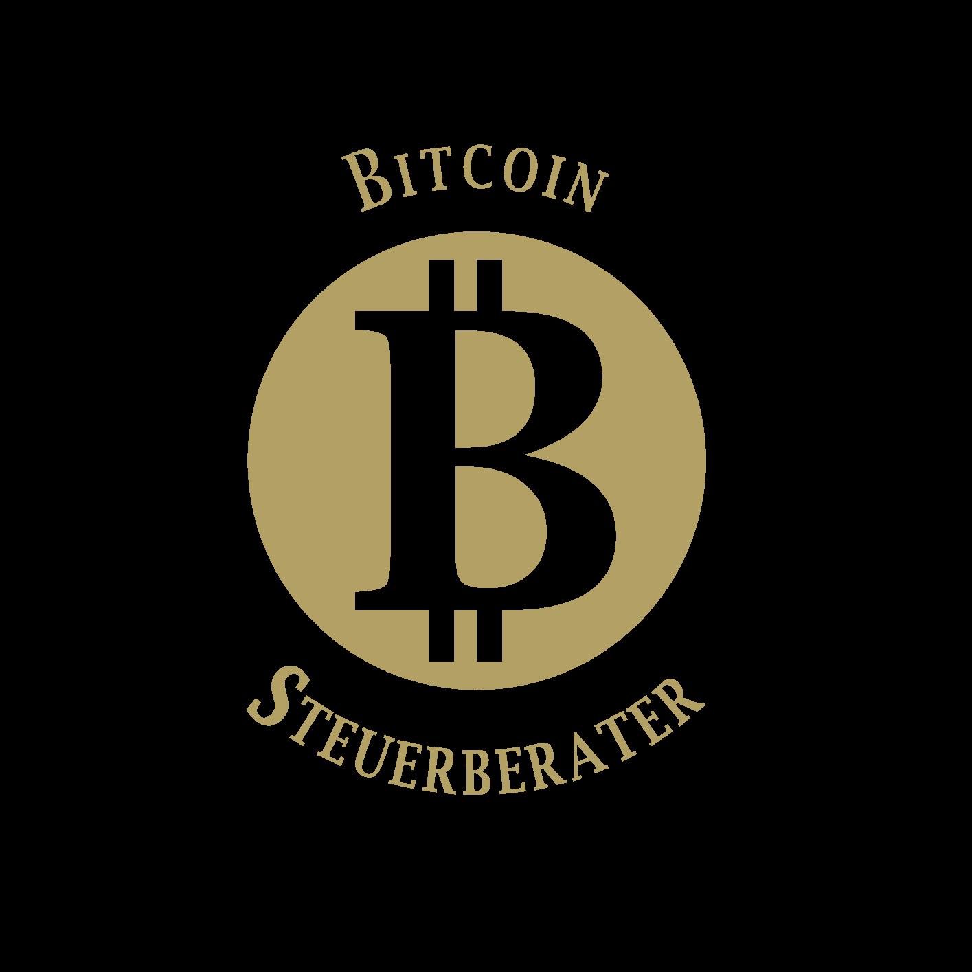 Matthias Steger Krypto-Steuerexperte Steuerberater Bitcoin