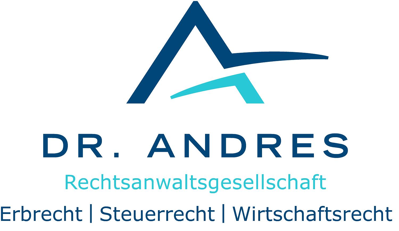 Joerg Andres Krypto-Steuerexperte Steuerberater Bitcoin
