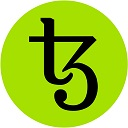Tezos-Coin-Icon