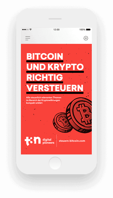 Bitcoin-Steuer-Guide-Handy-v2
